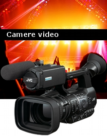 Camere Video