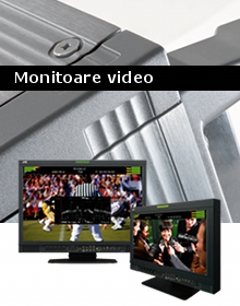 Monitoare Video